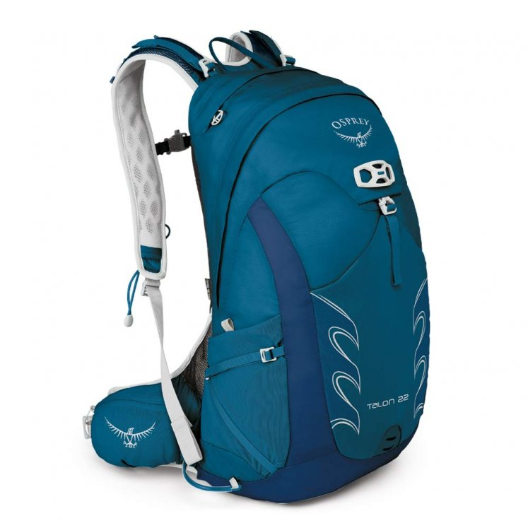 Osprey Talon 22 Backpack