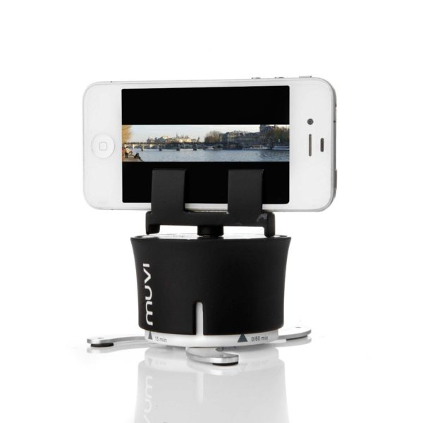 X-Lapse 360-Degree Timelapse Photography Accessory