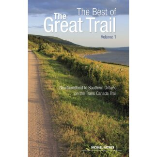 The Best Of The Great Trail
