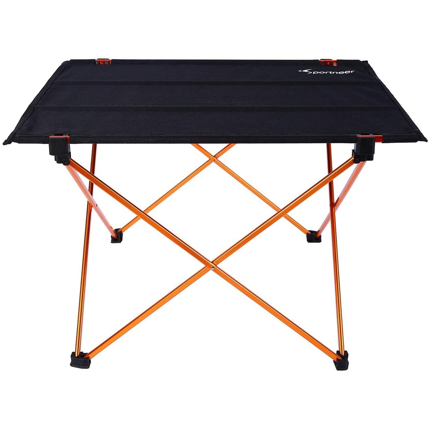 Sportneer Portable Folding Table