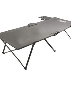 Coleman 2000020273 80 x 32-Inches Pack-Away Cot