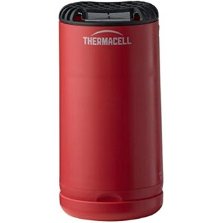 Thermacell Patio Shield Mosquito Repeller