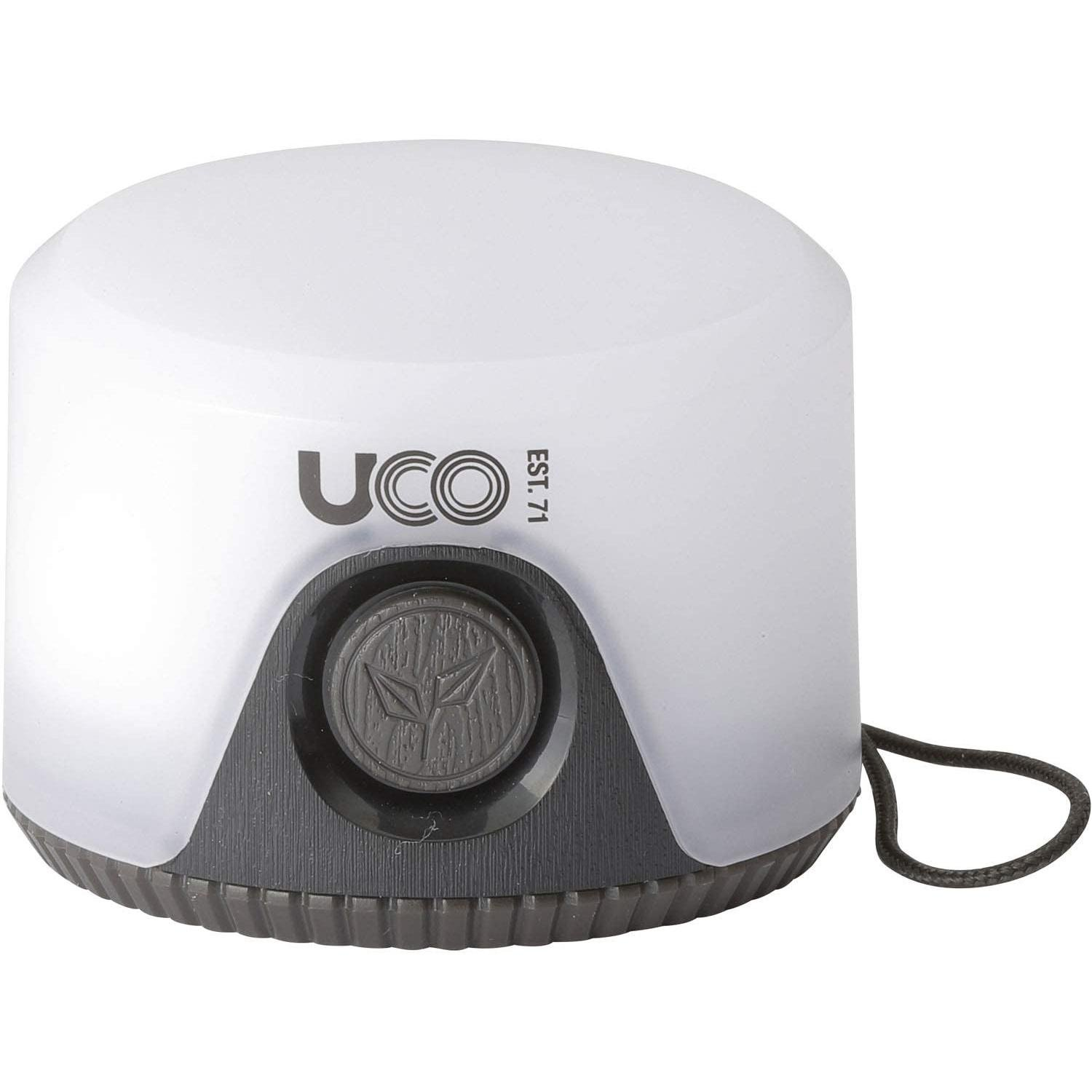 UCO Sprout 100 Lumen Hang-Out Mini Camping Lantern